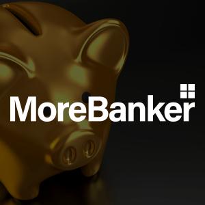 morebanker.se