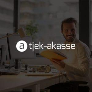 Tjek-akasse.dk